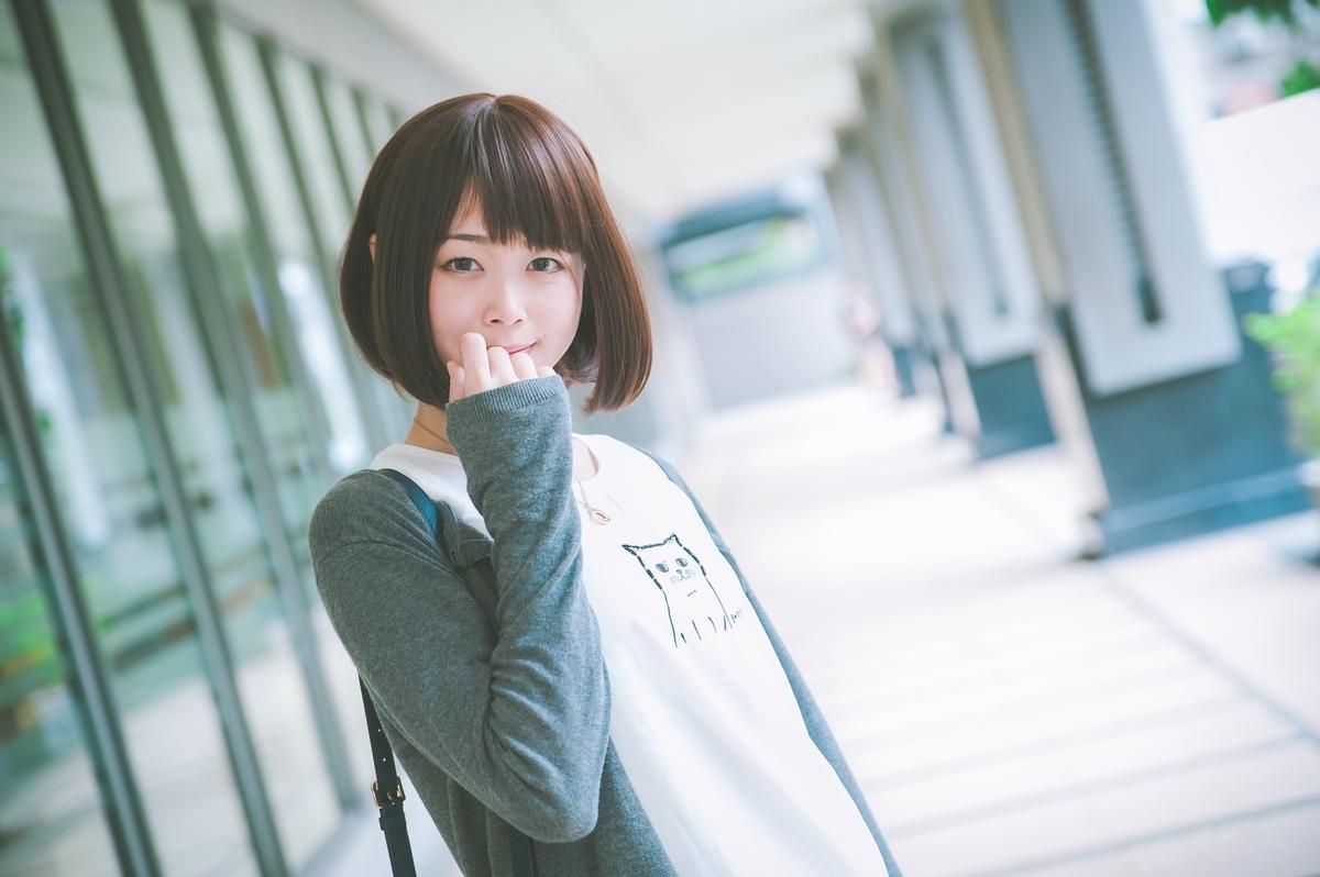 f:id:yuzubaferret:20190516145042j:plain