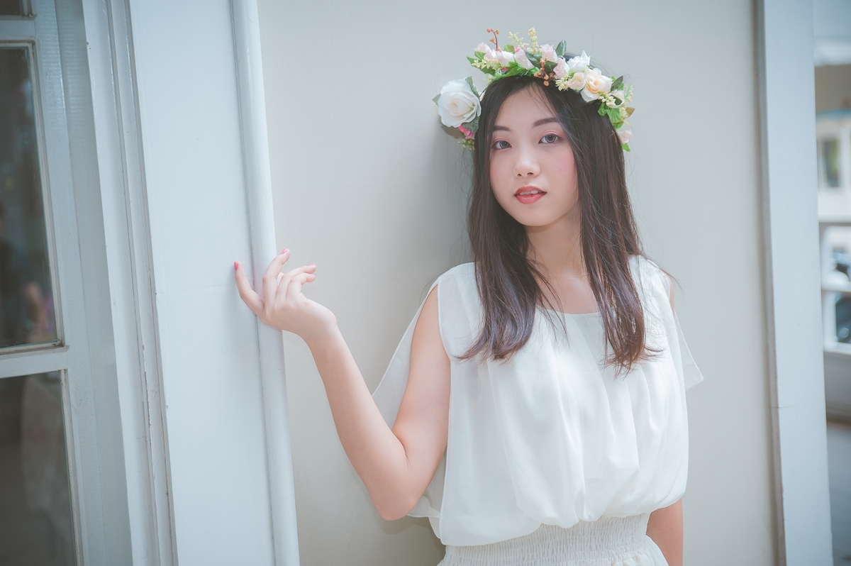f:id:yuzubaferret:20190516170041j:plain
