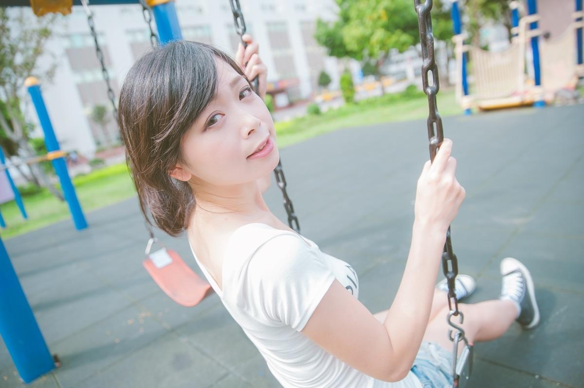 f:id:yuzubaferret:20190517011653j:plain