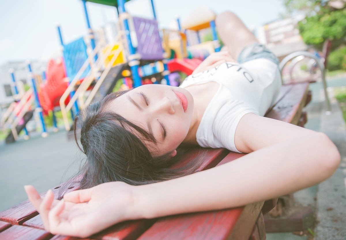 f:id:yuzubaferret:20190517152331j:plain