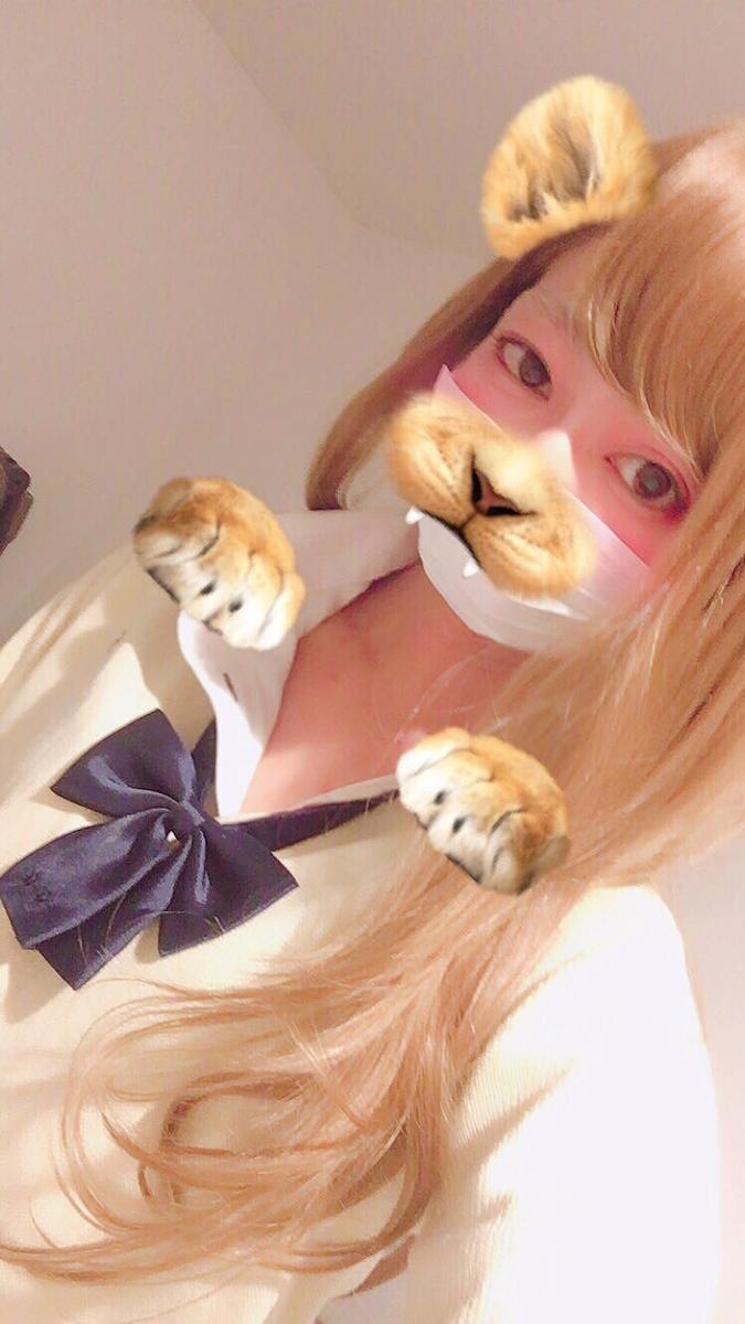 f:id:yuzubaferret:20190528145840j:plain