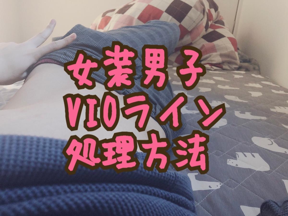 f:id:yuzubaferret:20190530172830j:plain
