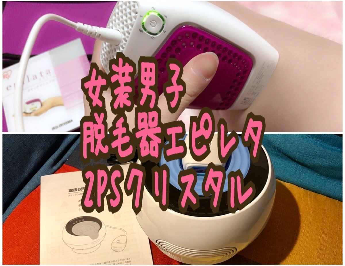 f:id:yuzubaferret:20190530175724j:plain