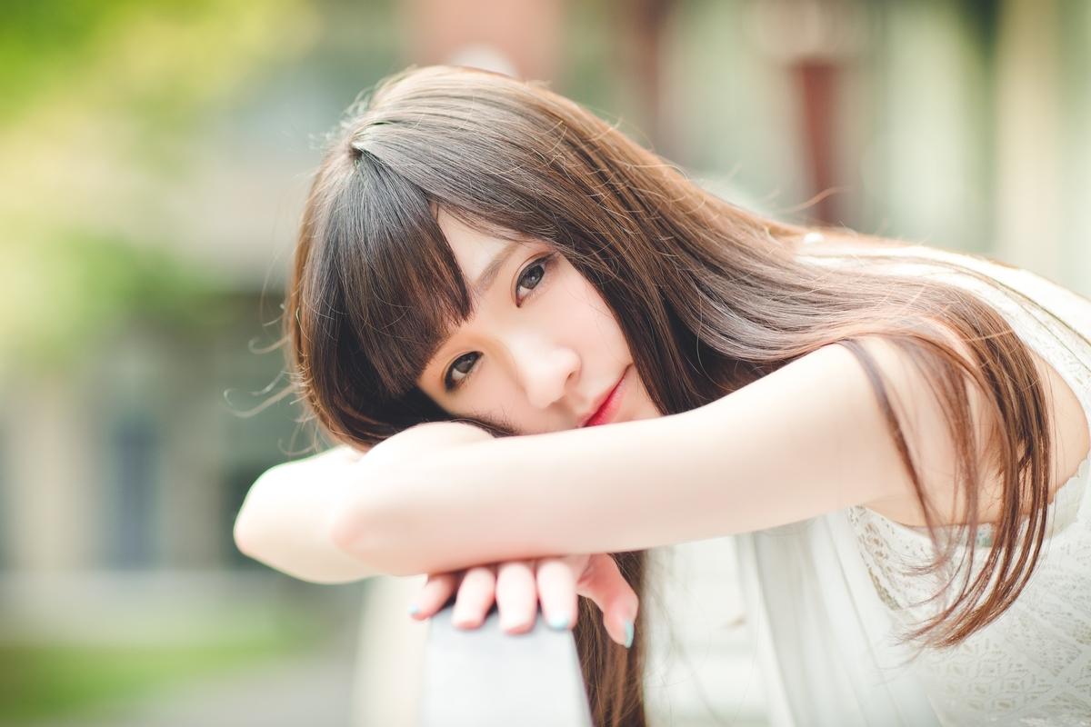 f:id:yuzubaferret:20190603143110j:plain