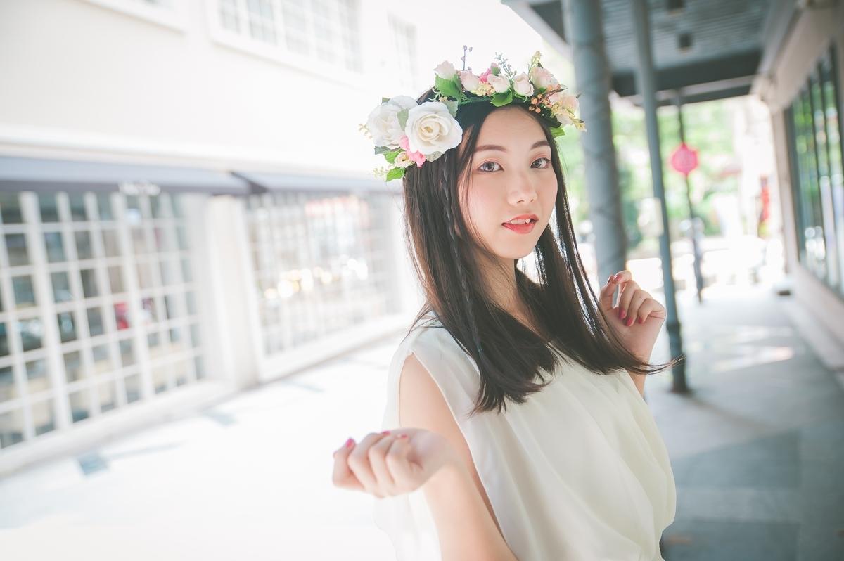 f:id:yuzubaferret:20190603175728j:plain