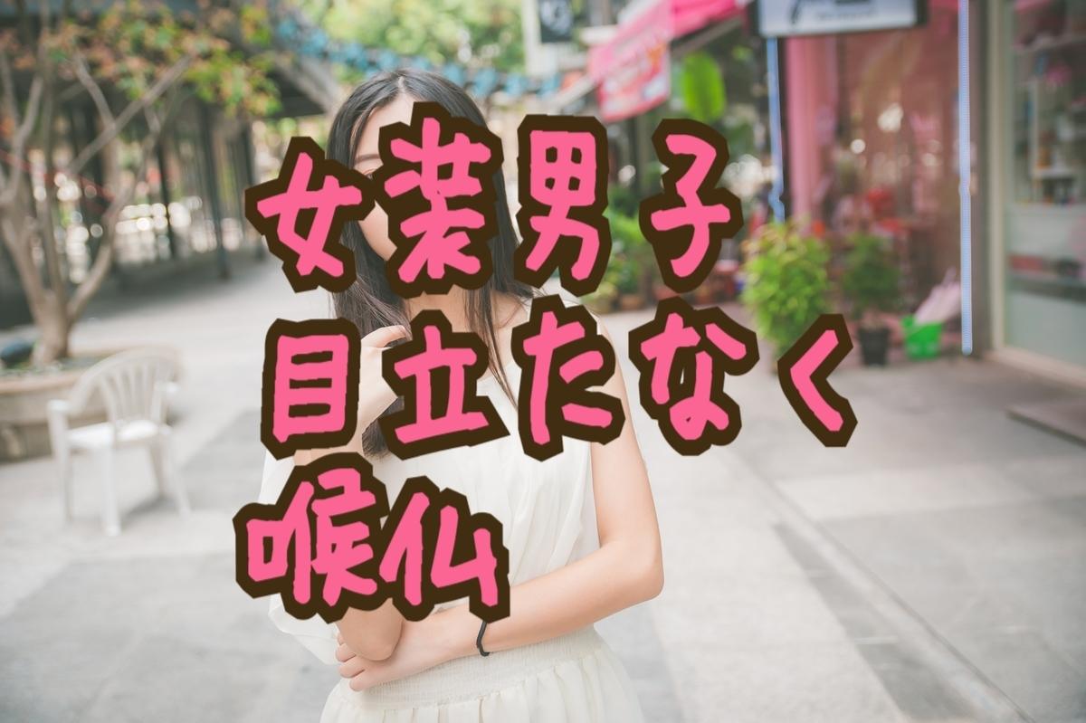 f:id:yuzubaferret:20190603230726j:plain
