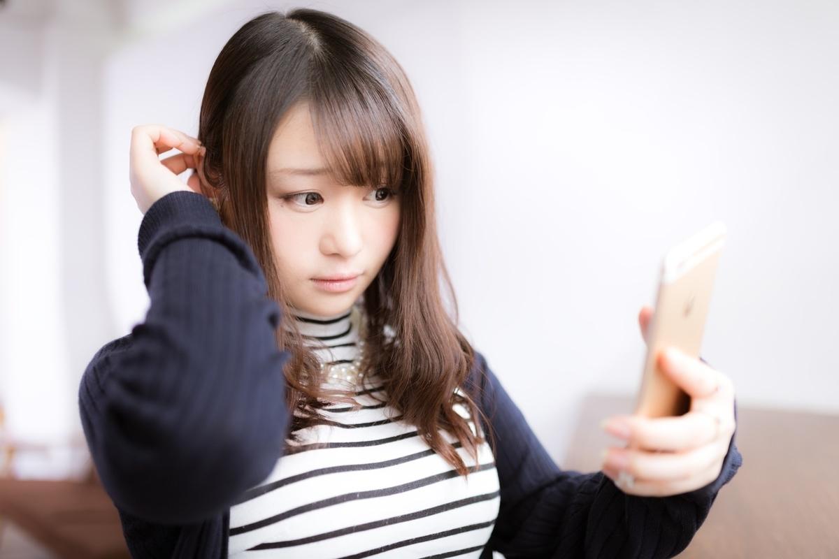 f:id:yuzubaferret:20190616175431j:plain