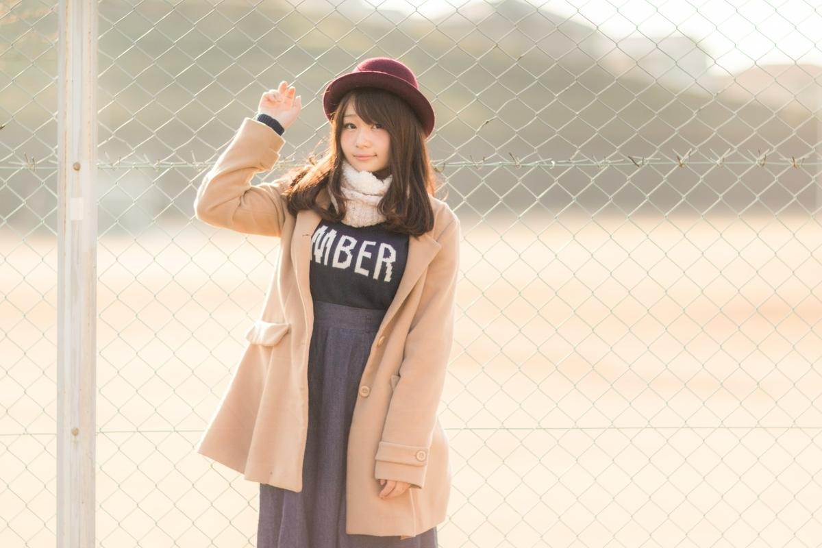 f:id:yuzubaferret:20190616181501j:plain
