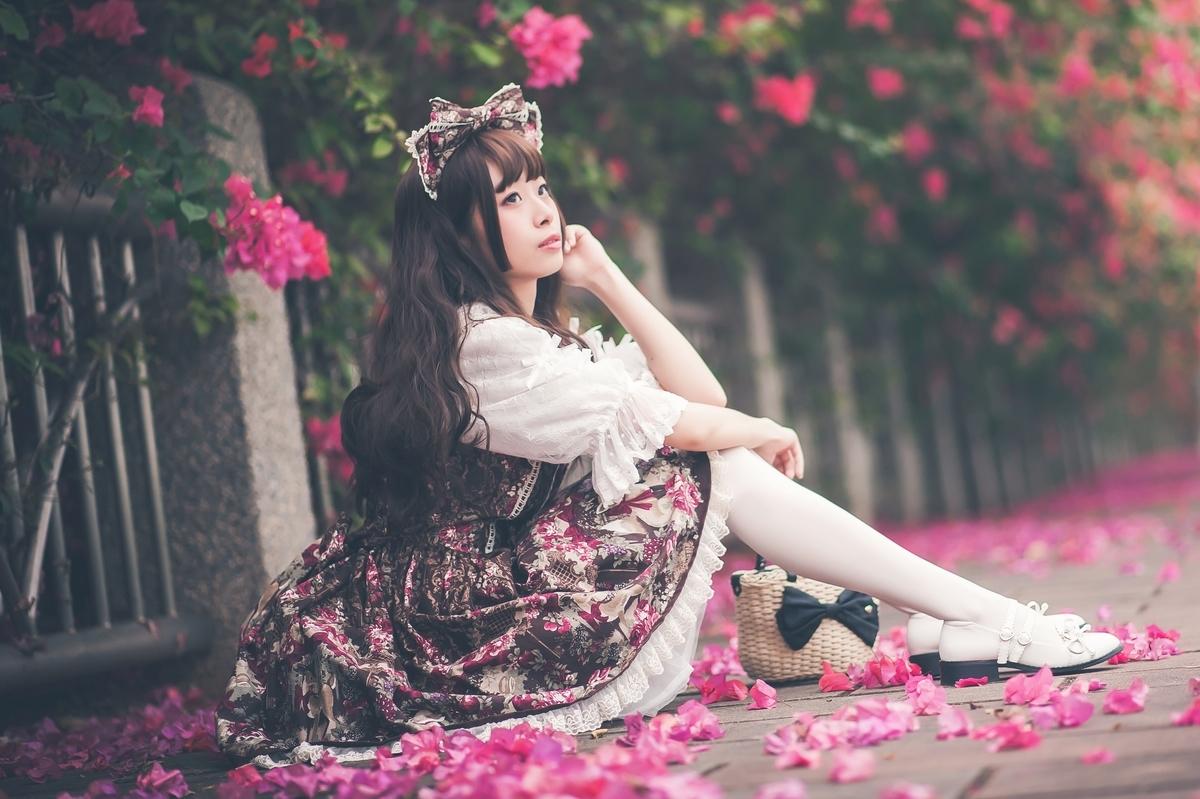 f:id:yuzubaferret:20190621145707j:plain