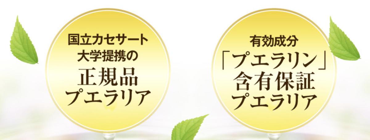 f:id:yuzubaferret:20190628225405p:plain