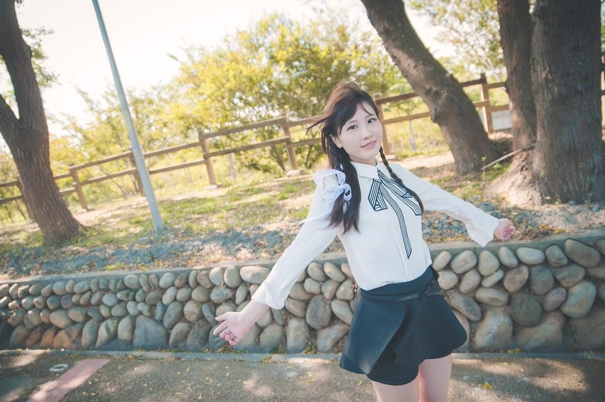 f:id:yuzubaferret:20190630184953j:plain
