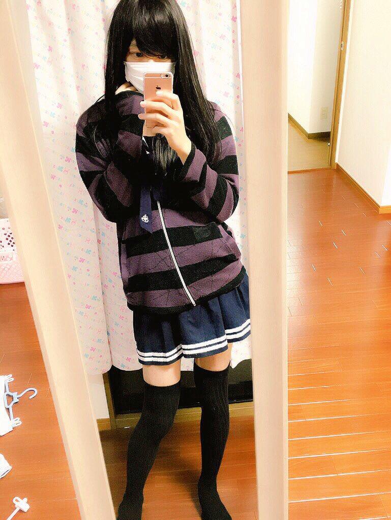 f:id:yuzubaferret:20190704151021j:plain