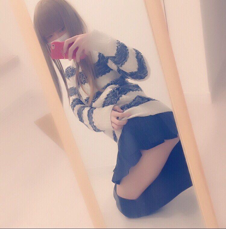 f:id:yuzubaferret:20190704155647j:plain