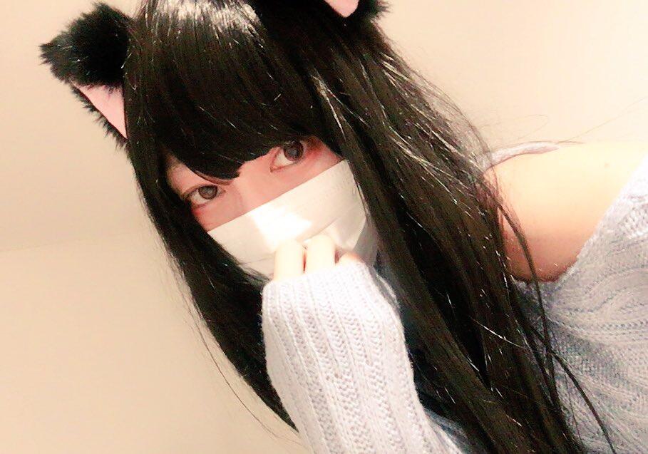 f:id:yuzubaferret:20190704190819j:plain