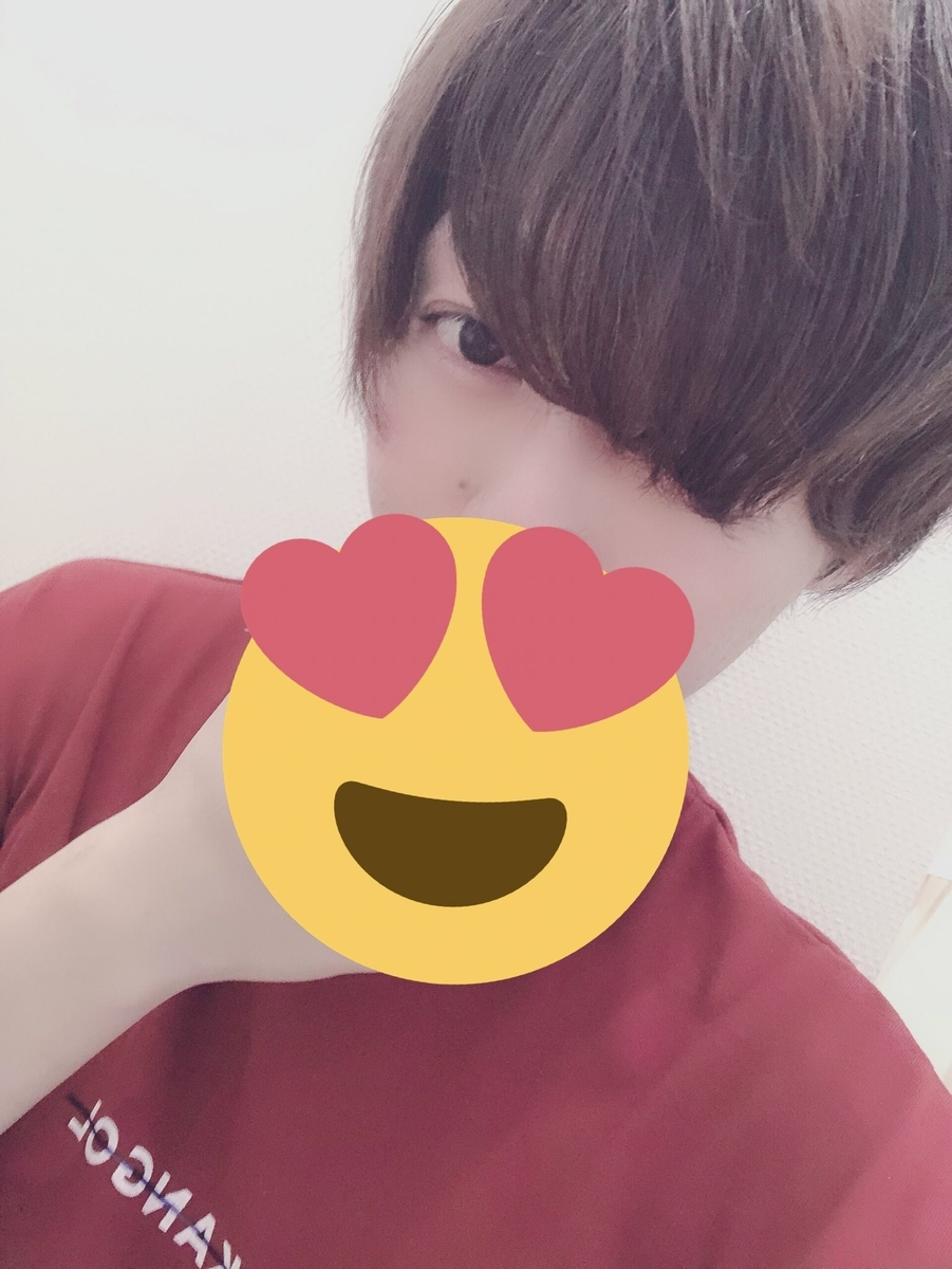 f:id:yuzubaferret:20190705223432j:plain