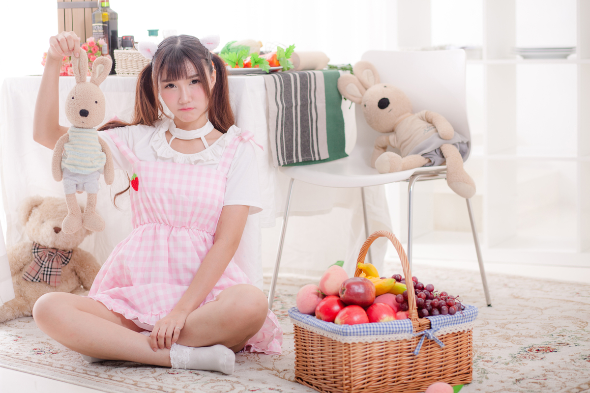 f:id:yuzubaferret:20190707225206j:plain