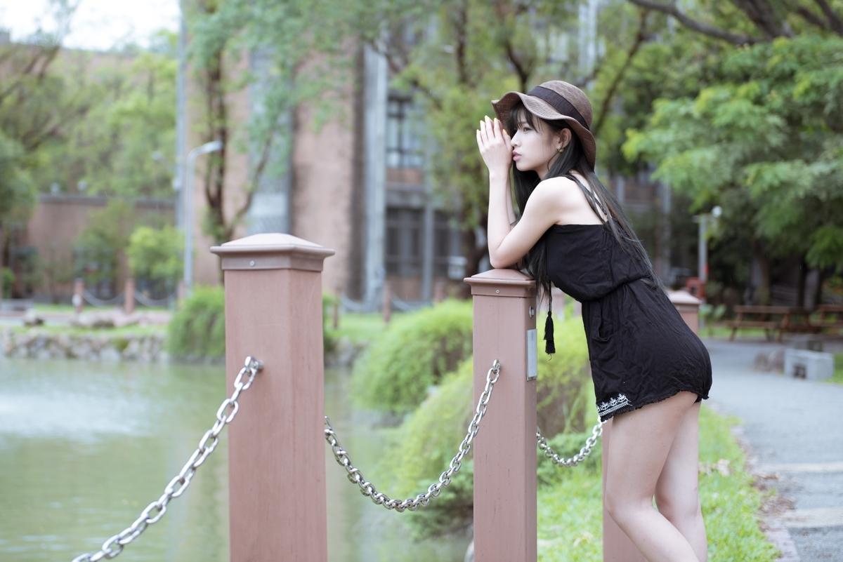f:id:yuzubaferret:20190717164813j:plain