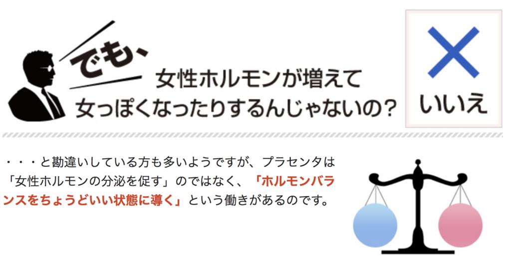 f:id:yuzubaferret:20190721161001p:plain