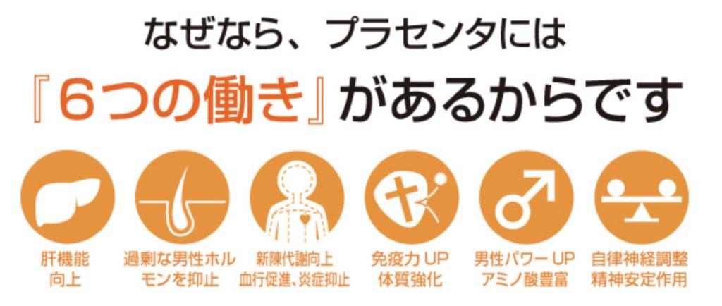 f:id:yuzubaferret:20190721161527p:plain