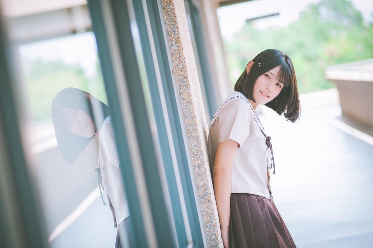 f:id:yuzubaferret:20190721230133j:plain
