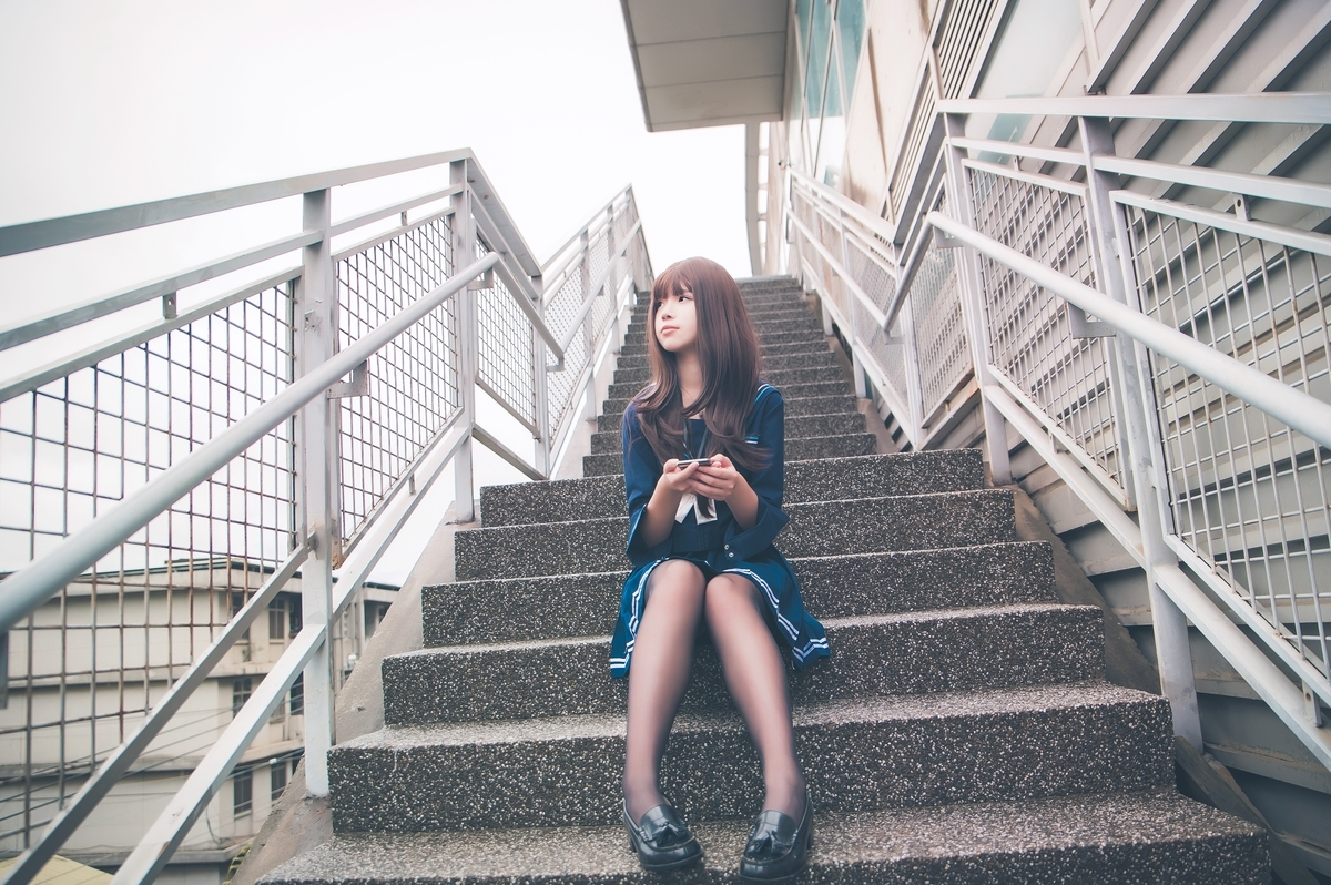 f:id:yuzubaferret:20190722134013j:plain
