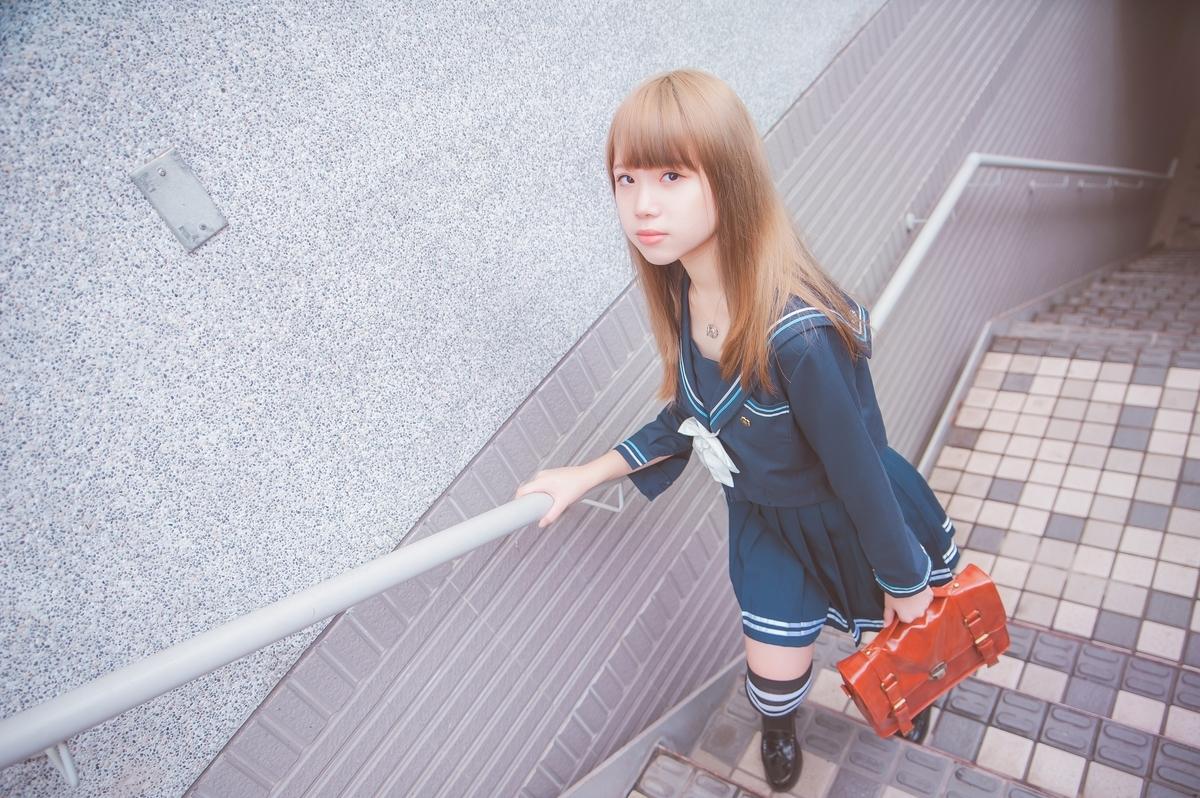 f:id:yuzubaferret:20190722170538j:plain