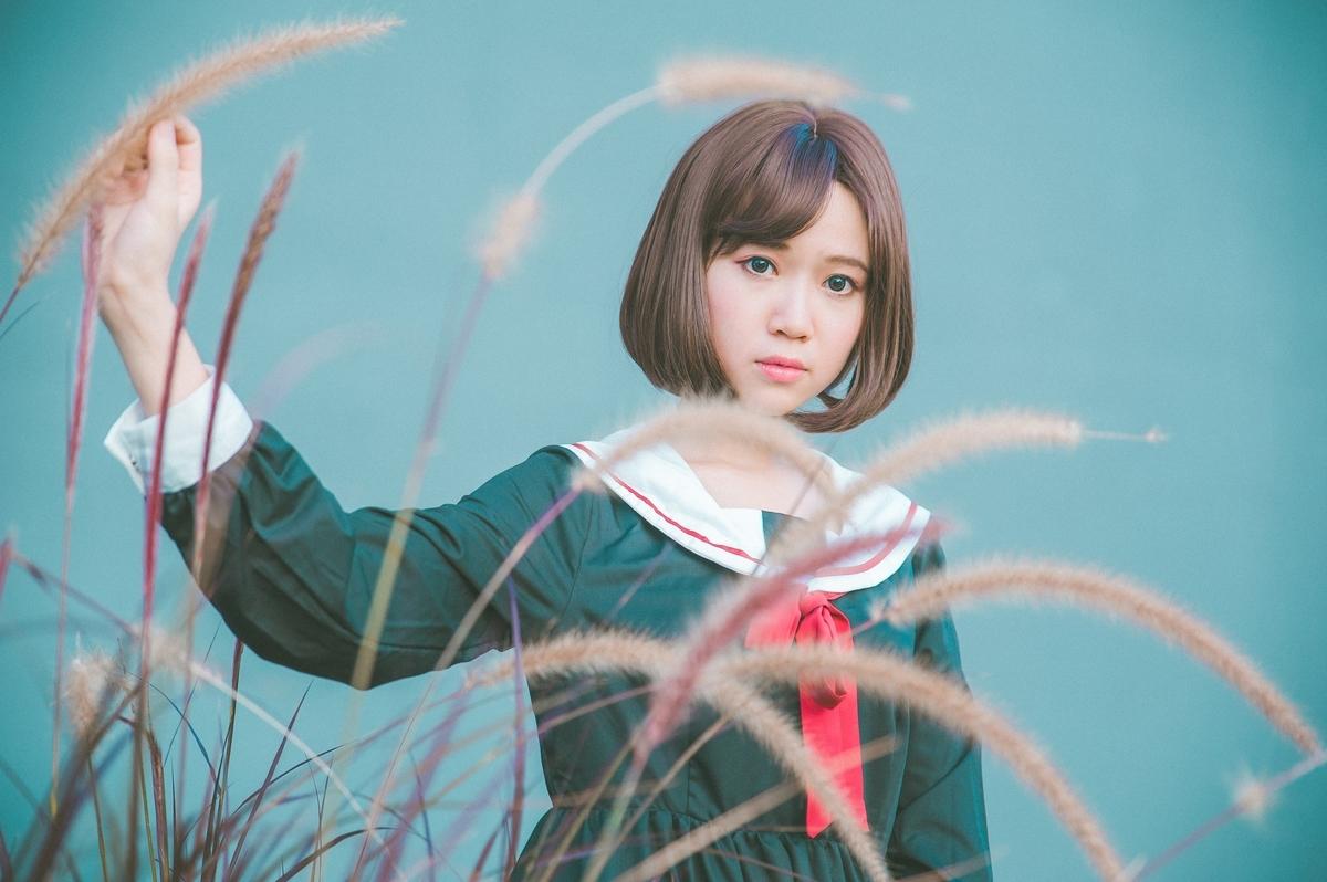 f:id:yuzubaferret:20190726181136j:plain