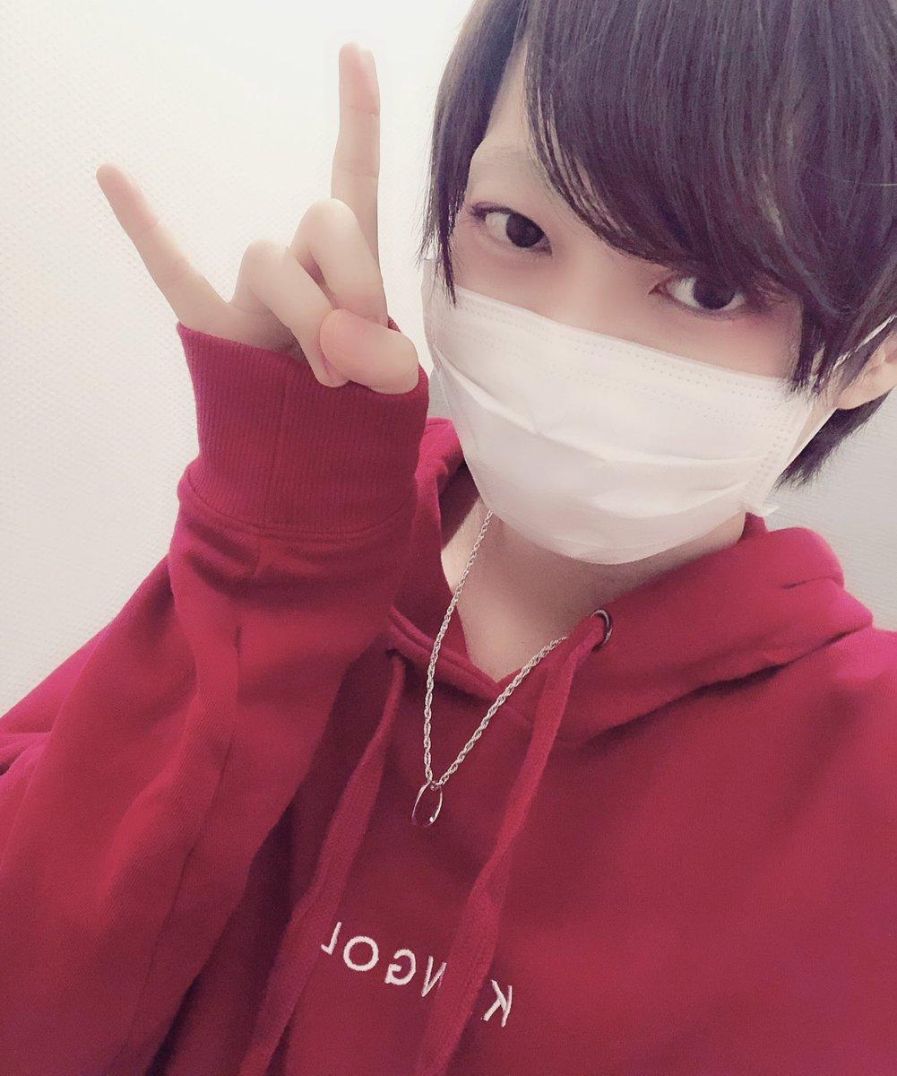 f:id:yuzubaferret:20190728143835j:plain
