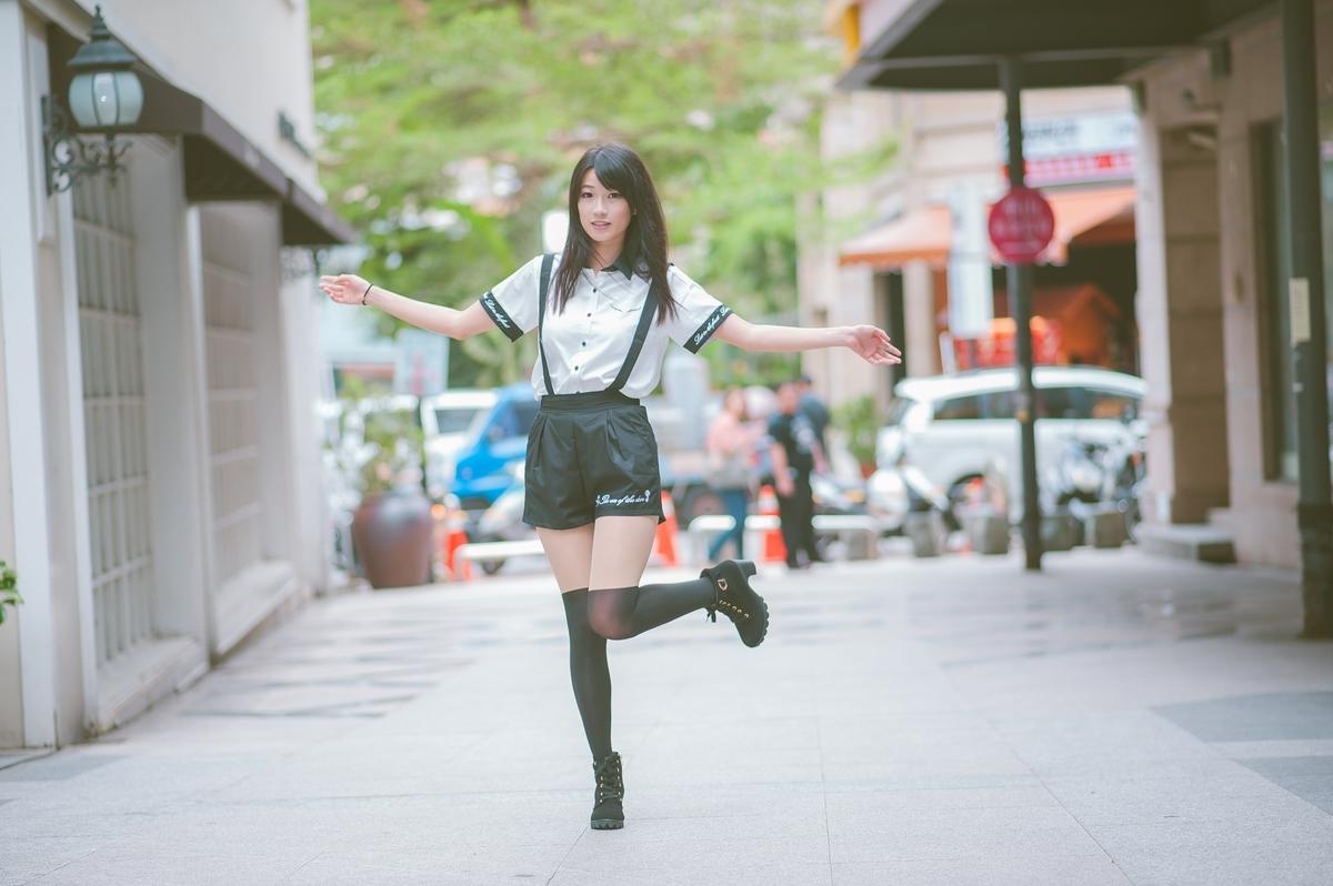 f:id:yuzubaferret:20190729235853j:plain