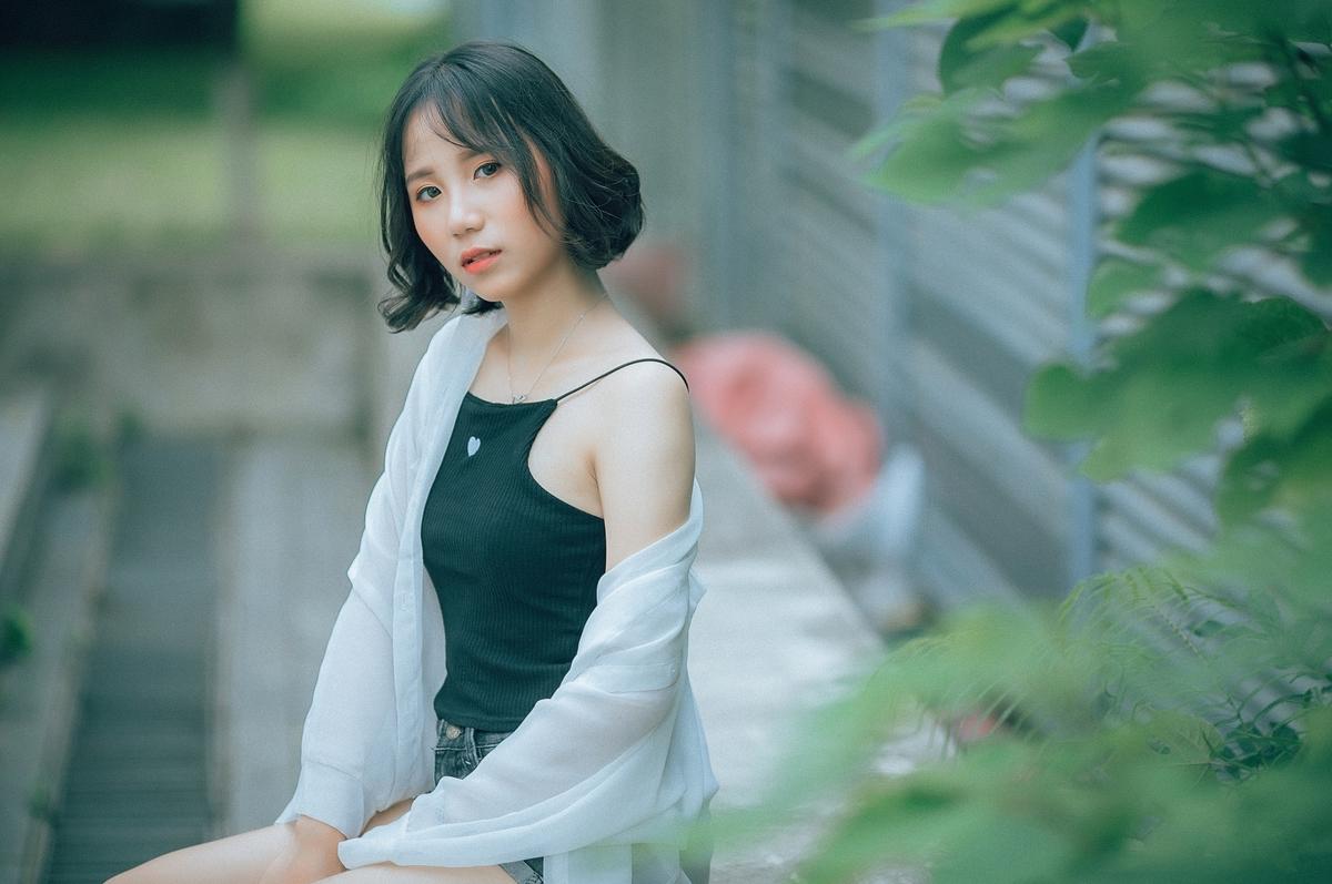 f:id:yuzubaferret:20190731234018j:plain