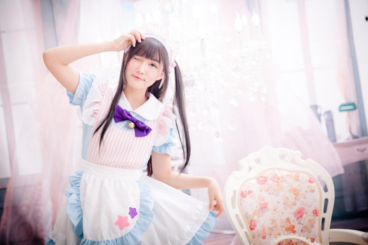f:id:yuzubaferret:20190806184259j:plain