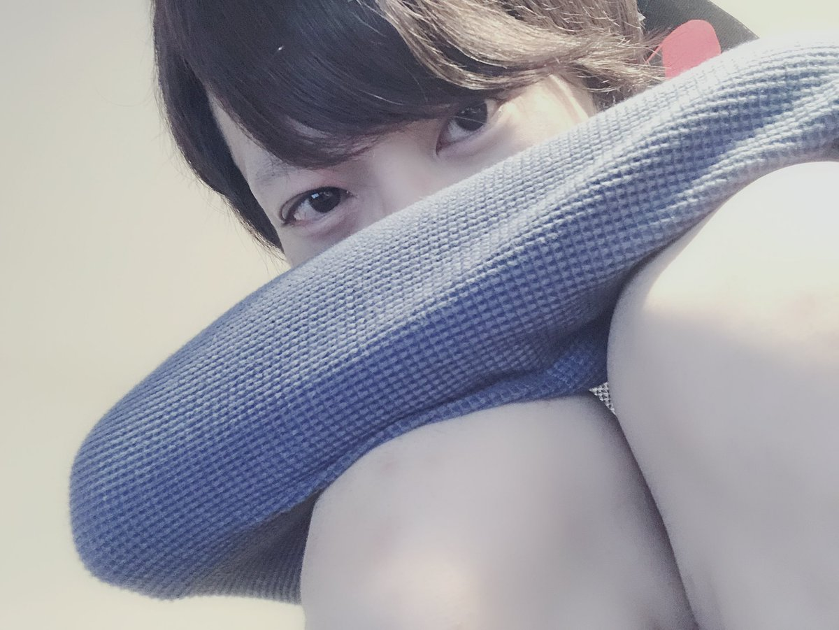 f:id:yuzubaferret:20190806202954j:plain
