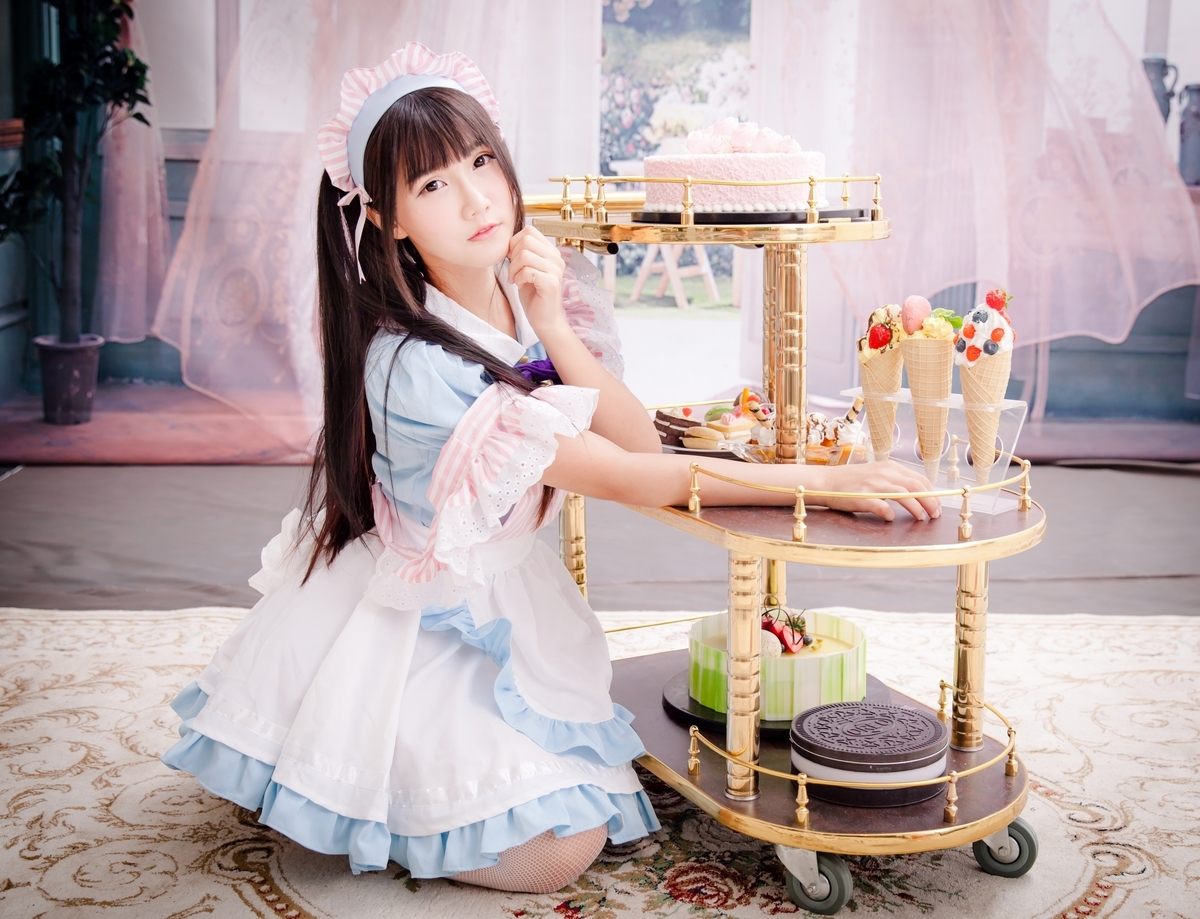 f:id:yuzubaferret:20190806203611j:plain