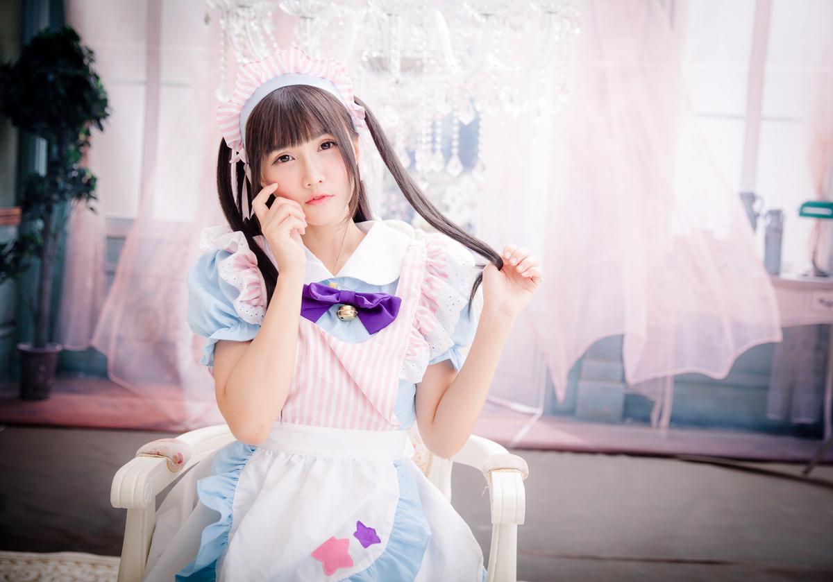 f:id:yuzubaferret:20190806222346j:plain