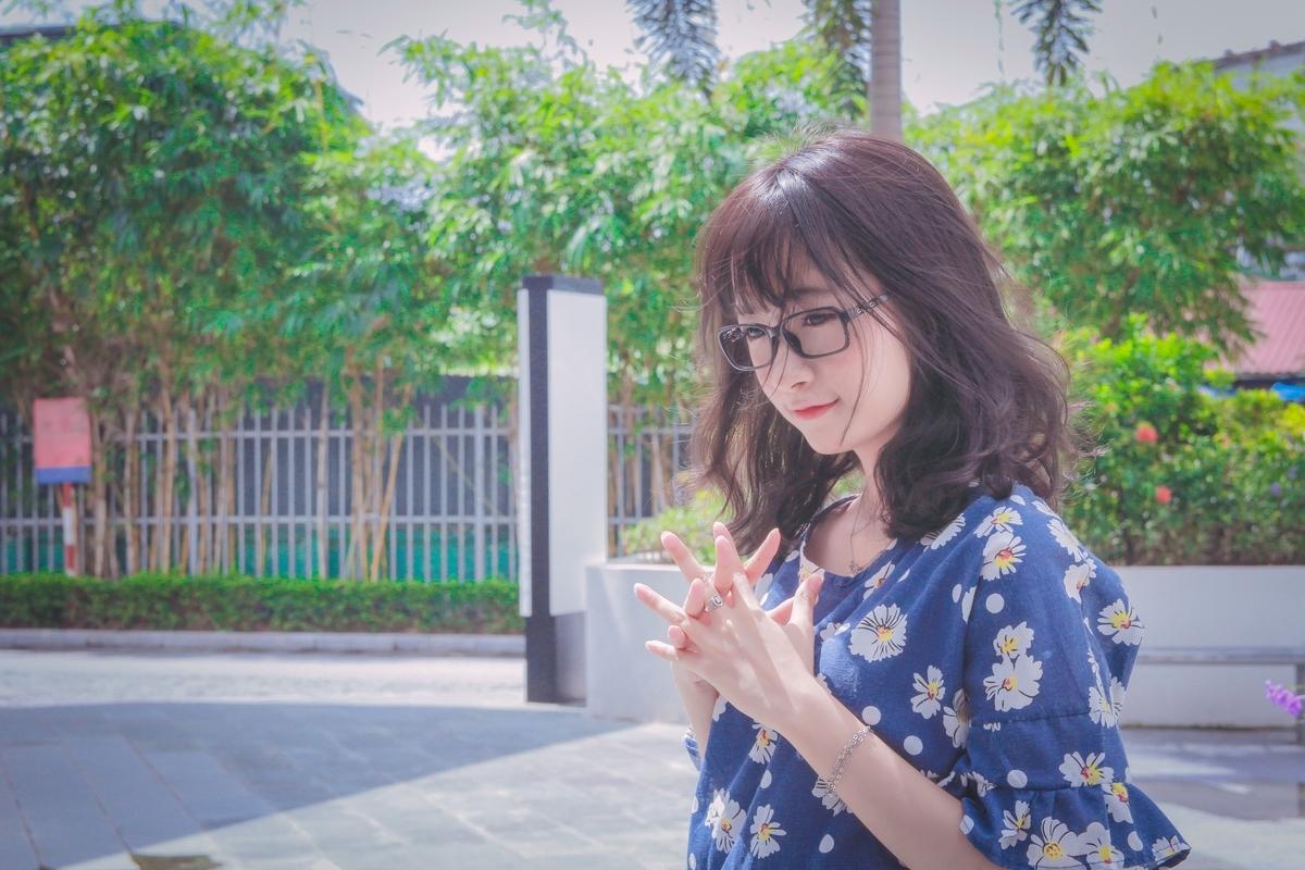f:id:yuzubaferret:20190807154832j:plain