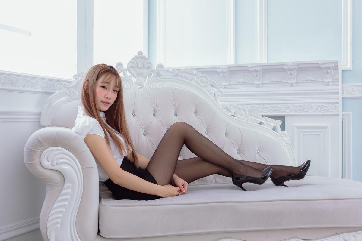 f:id:yuzubaferret:20190807160656j:plain