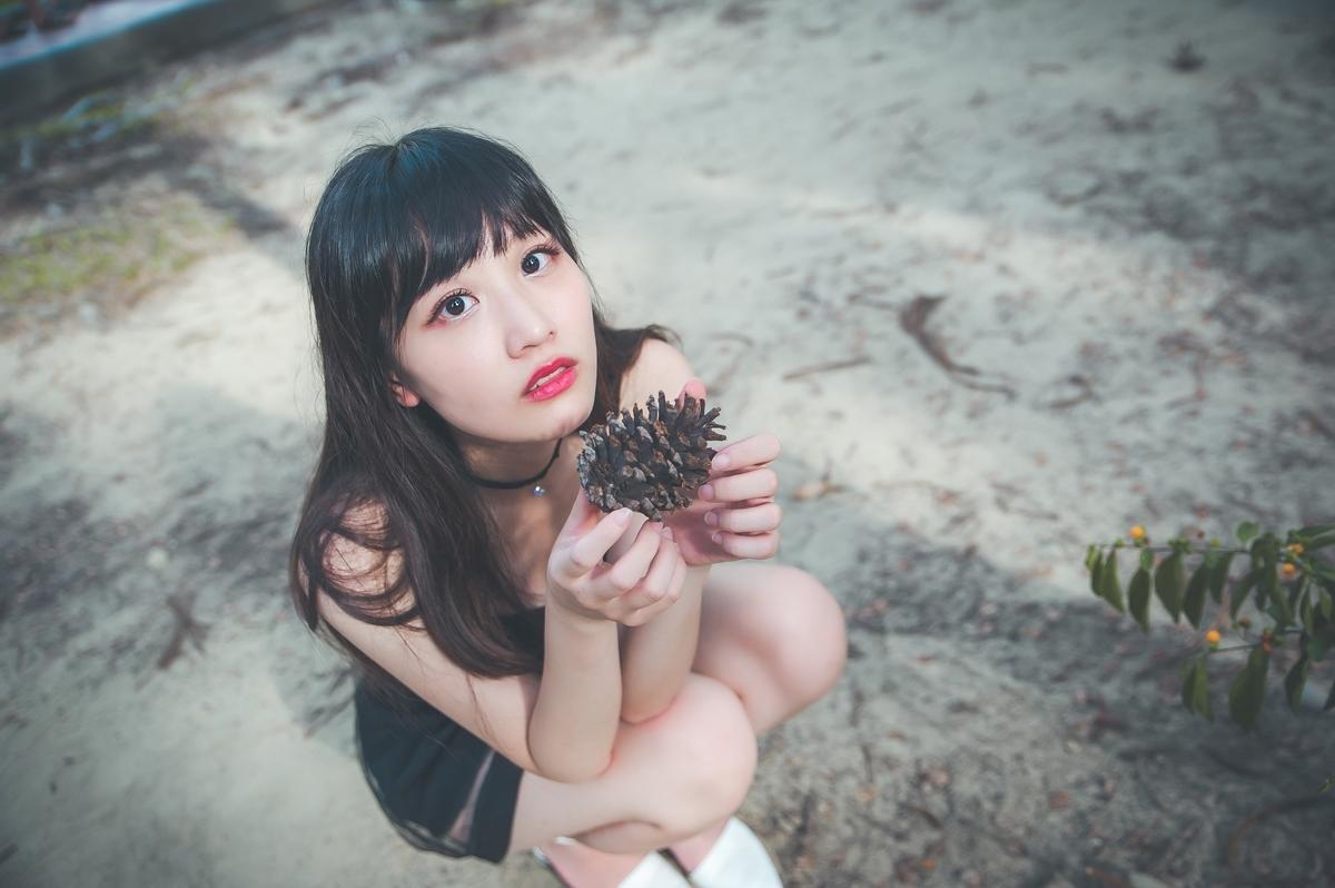 f:id:yuzubaferret:20190808141657j:plain