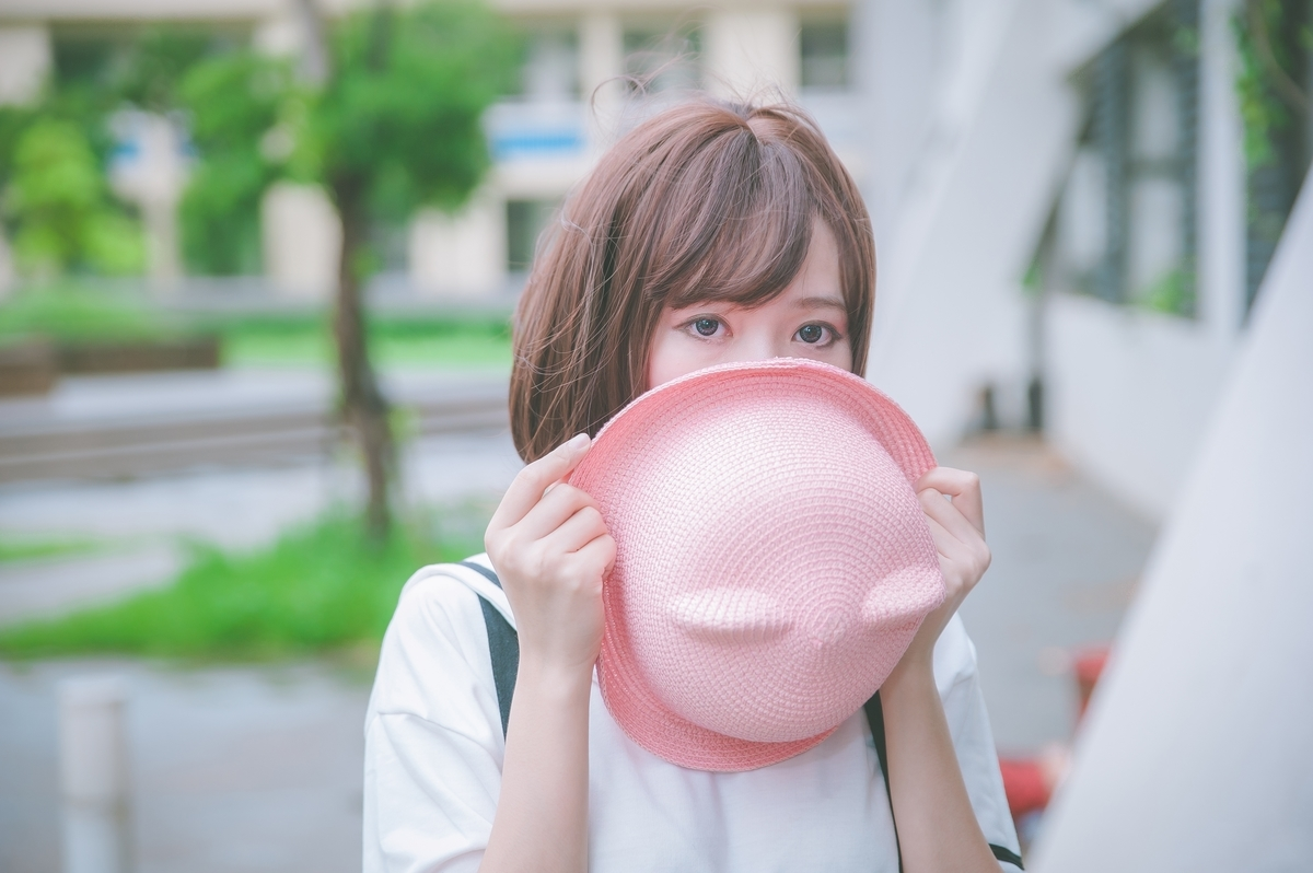 f:id:yuzubaferret:20190808154950j:plain