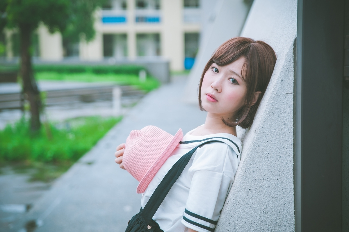 f:id:yuzubaferret:20190808161847j:plain
