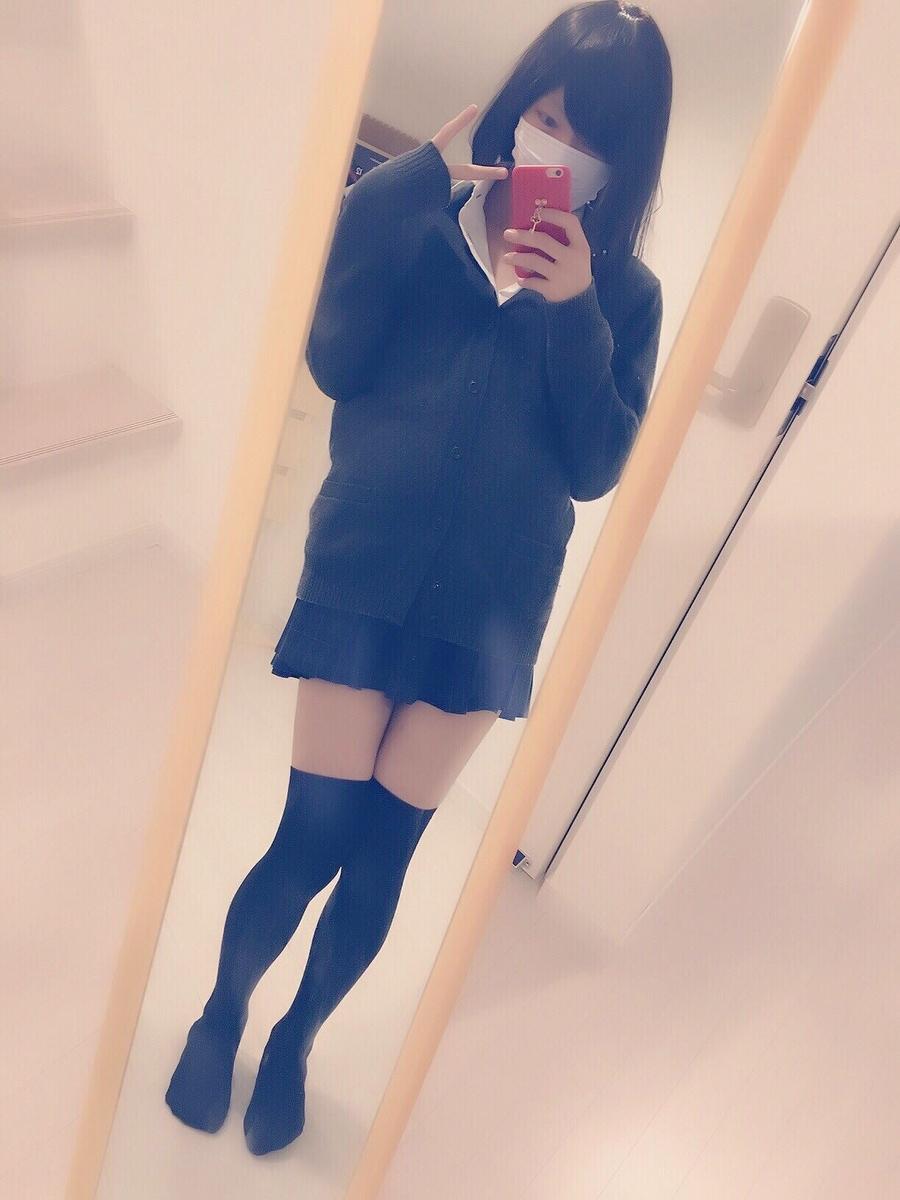 f:id:yuzubaferret:20190809150404j:plain