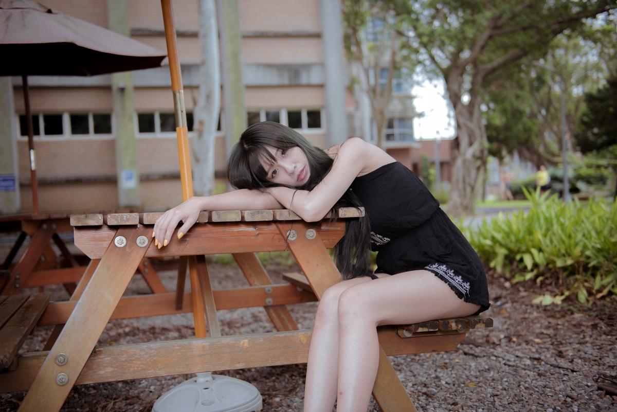 f:id:yuzubaferret:20190813062729j:plain