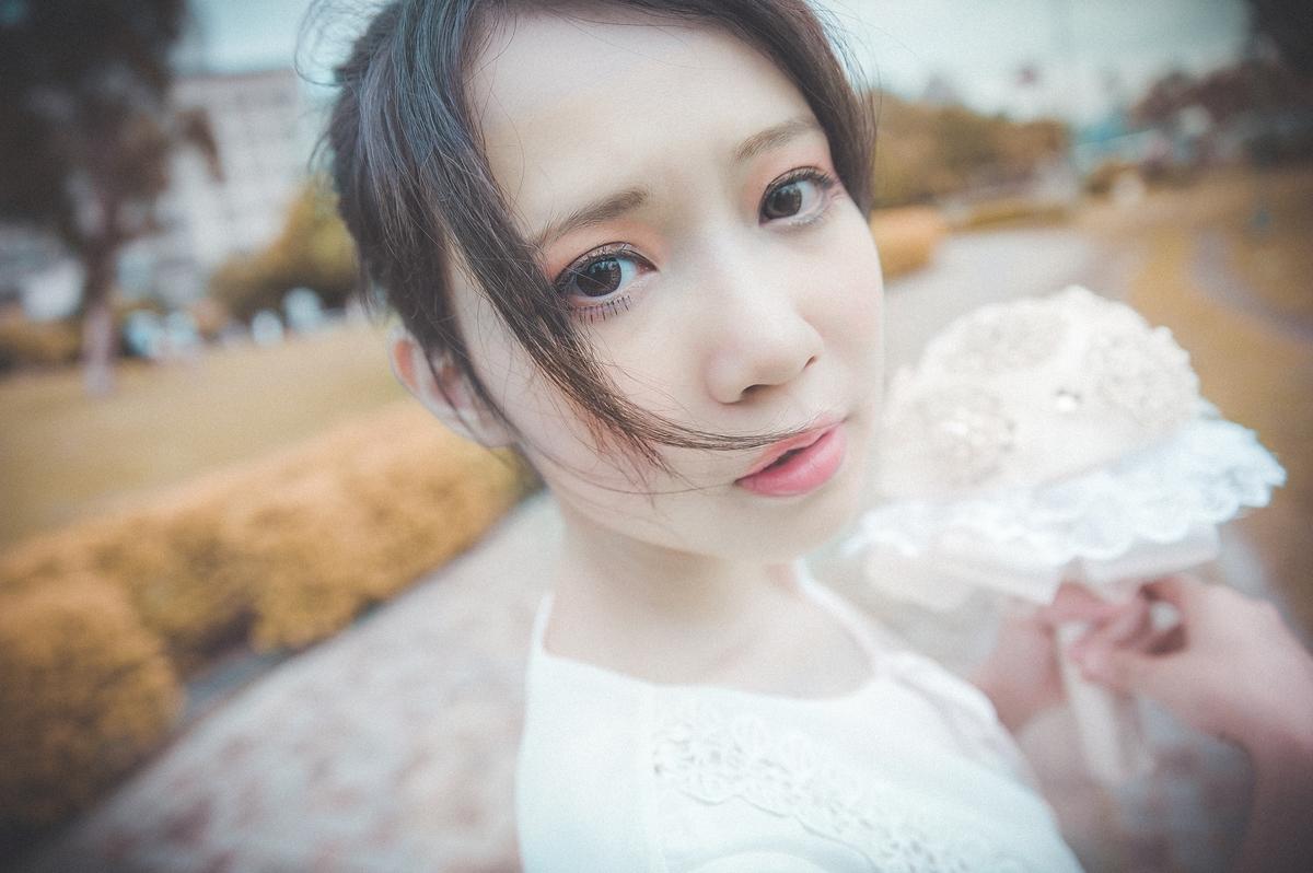 f:id:yuzubaferret:20190813071313j:plain