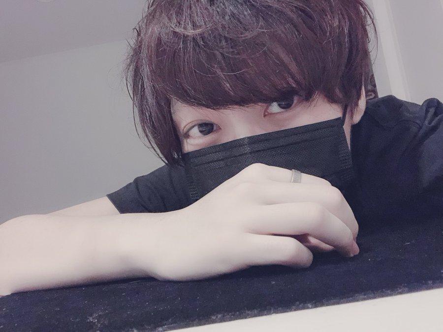 f:id:yuzubaferret:20190814093809j:plain