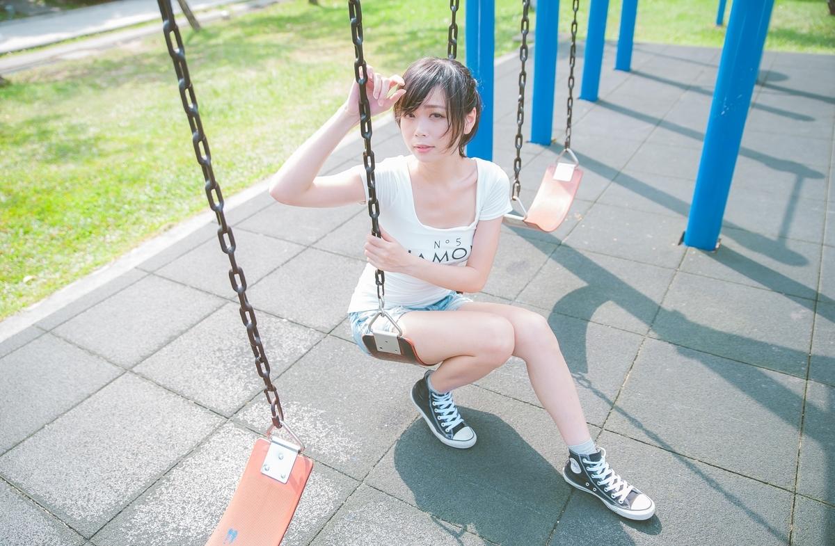 f:id:yuzubaferret:20190814173011j:plain