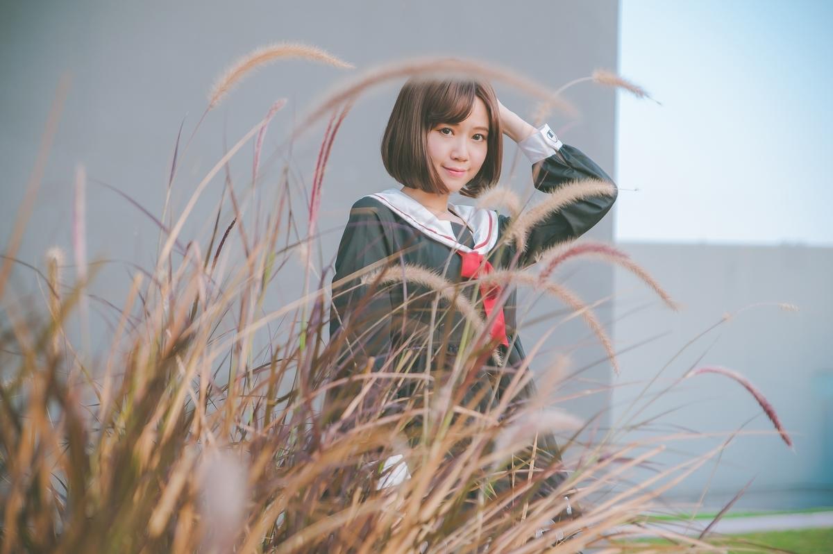 f:id:yuzubaferret:20190816121047j:plain