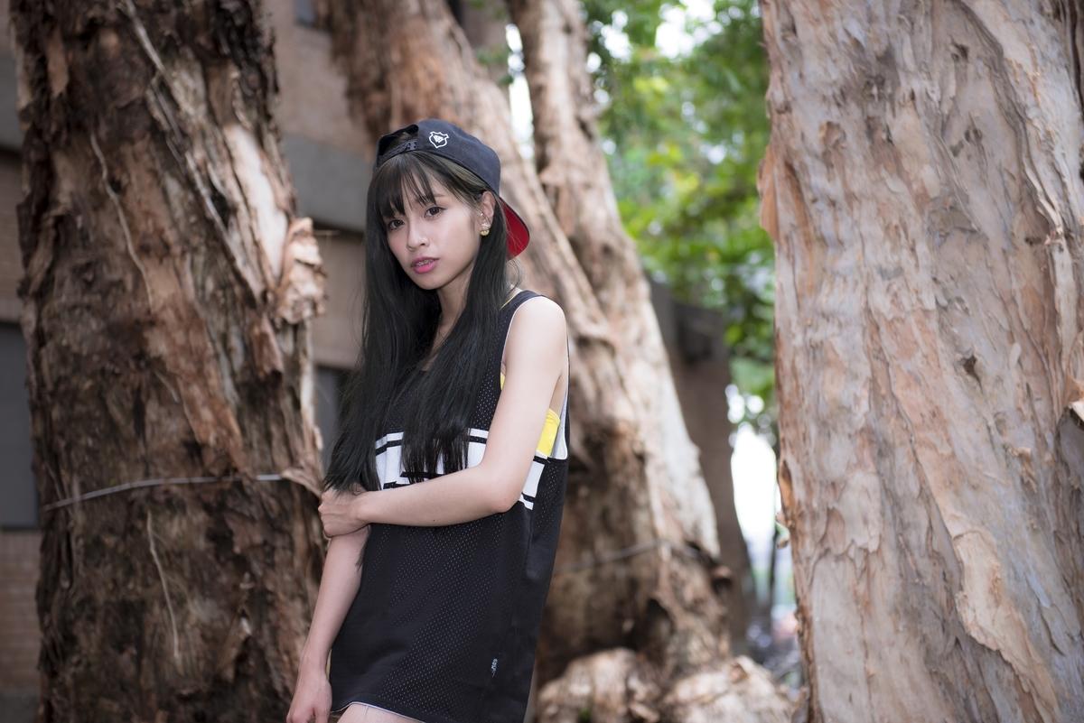 f:id:yuzubaferret:20190816140153j:plain