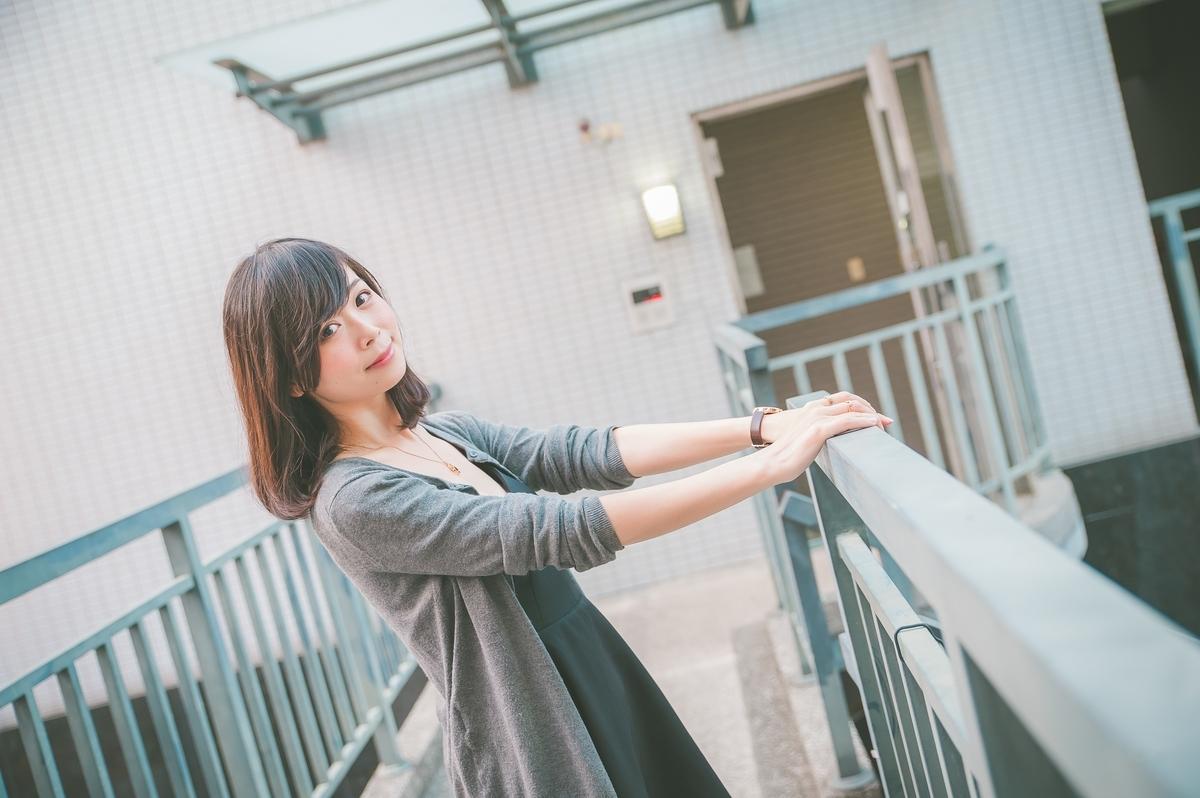 f:id:yuzubaferret:20190816150327j:plain