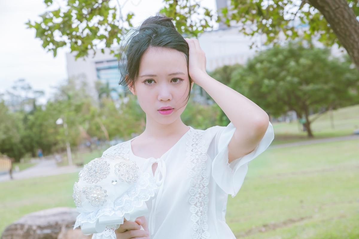f:id:yuzubaferret:20190816214532j:plain