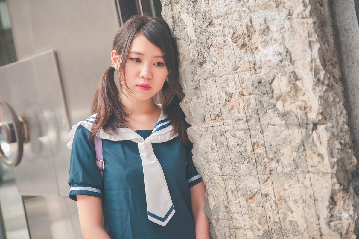 f:id:yuzubaferret:20190817104922j:plain