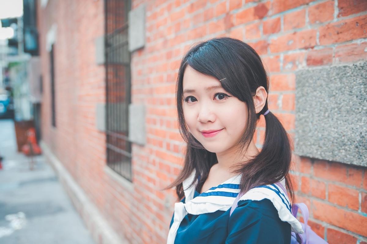 f:id:yuzubaferret:20190817122219j:plain